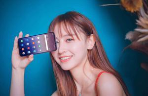 魅族16Xs发布:1698元起,骁龙675+三星GM1传感器