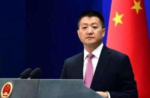 中国孟加拉工人冲突致中国人1死6伤?外交部回应
