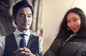 权志龙姐姐恋情曝光,与演员金民俊或今年10月结婚