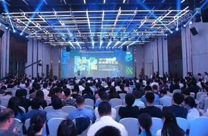 北京首个创投+科技聚集区落户中关村朝阳园