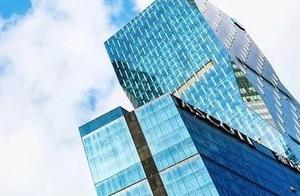 每日昱言 | 人口普查将纳入查房,南京前5月新建商品住宅成交量同比增20%