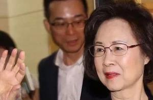 琼瑶丈夫、著名出版人平鑫涛逝世,琼瑶发文悼念:永别了!我爱