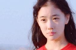女神苍井优闪婚了!为何日本女星都爱嫁搞笑艺人?