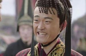 刘备为什么偏偏要选择资质平庸的刘禅做皇帝?原因揭秘