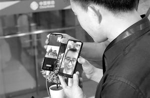 5G牌照发放 三大运营商首批5G城市名单 宁波在列
