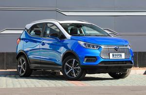 全球4月份电动汽车销量排名出炉 比亚迪竟然卖了22800辆
