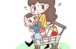 母婴店的营销套路,真的是防不胜防~