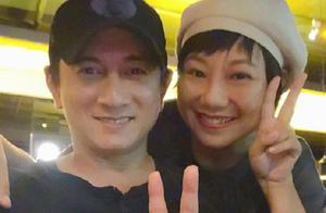 吴奇隆透露刘诗诗儿子的小名,跟《步步惊心》有关,网友:太甜了