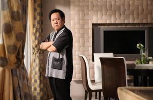 台湾演员马如龙病逝,曾凭借《海角七号》获得金马最佳男配