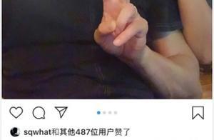 刘诗诗儿子小名叫步步怎么回事?刘诗诗儿子什么时候生的