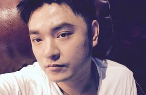 《中国有嘻哈》音乐总监刘洲被刑事拘留