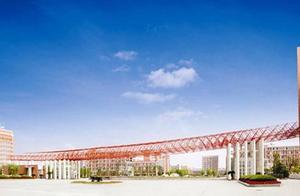 2018年杭州电子科技大学各省录取分数线