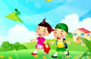 暑假句子幼儿园 幼儿园的小朋友一般什么时候放暑假