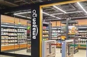 无人超市跌落神坛!从神话到笑话,只用了不到两年