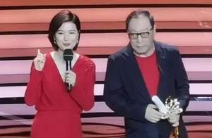 第25届白玉兰奖获奖名单揭晓:《大江大河》《都挺好》成最大赢家