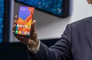 继三星之后 华为折叠屏手机Mate X发售日期或将延期至9月