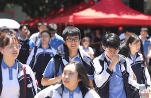 深圳校服抽查不合格率飙升,高达36%!家长快自查