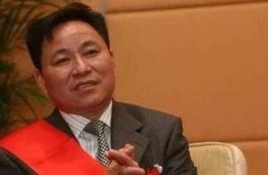 7万股东踩雷,股价暴跌85%!宁波首富宣告破产重整