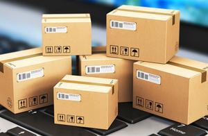 假日购物季退货率高达40%!老外卖家是如何处理退货产品的?