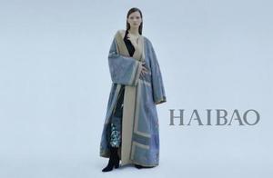 时装行业揭秘:这些国内知名服装品牌是靠什么走上成功之路的?