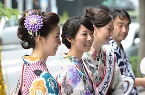 日本近半数待婚者找不到合适伴侣 男女给出的理由大不相同