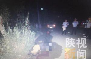 又一起!司机接电话期间发生车祸!被撞者不幸身亡肇事司机逃逸后被抓