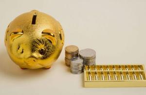 """中国小微金融的六大""""痛点""""与八大""""对策"""""""