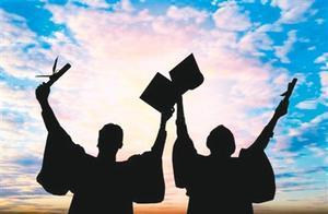 海外高校认可高考公信力 中国学生拥有更多选择