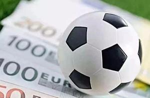中国资本掉入MP & Silva投资陷阱,这给中国体育产业发展上了一课
