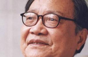 著名军旅儿童文学作家李心田去世 享年91岁