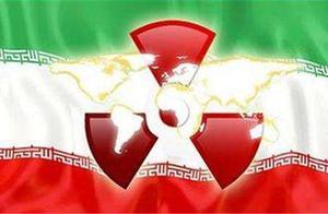 """停止进口伊朗石油?外交部:一贯反对单边制裁和所谓""""长臂管辖"""""""