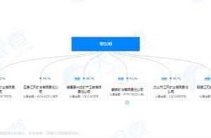 广西矿王、云南前首富黎东明病故 曾瞒报81死矿难