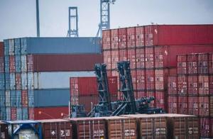 上海国际航运研究中心:近半数船舶运输企业业务量出现下滑