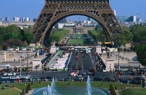 宁波女子夜游巴黎遇抢劫 回国理赔却遭拒 这是为何?