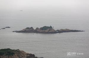 杭州失联9岁女童章子欣遗体在象山被找到