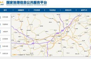 """""""市县同名""""再减一例:江西省上饶市上饶县撤县设广信区"""