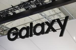 """售价不菲!三星Galaxy Note 10 5G或有12GB+1TB""""皇帝版"""""""
