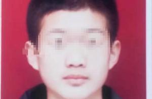 大二男生南京长江大桥跳江身亡,学校称无责任