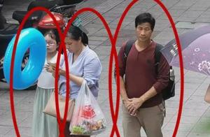 章子欣母亲抵达象山首露面 杭州失踪女童最新调查情况 章子欣死亡原因分析 杭州两租客带女童自杀动机分析