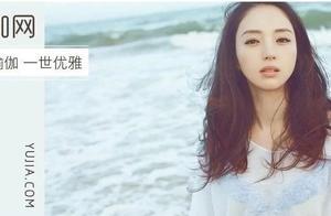 1500万救夫后,董璇高云翔被曝离婚:余生请你做个不懂事的女人