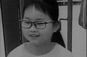 章子欣母亲首露面 确认女儿溺水死亡!整件事疑点也太多了吧?