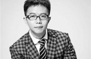 《九州缥缈录》开播 原著作者江南讲述心路历程