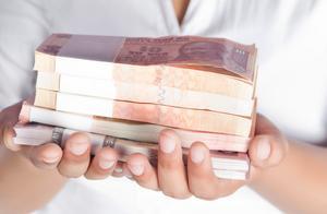 套路贷?优信助贷业务与58金融合并,拖车是手段、服务费是标配