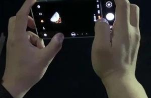 维权斗士歇歇吧!华为手机拍月亮技术已申请专利:原理大公开