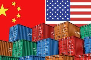 美被裁定败诉但拒不执行 中国该如何出手制裁?