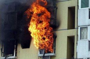 夏天用空调要注意 一不小心可能会自燃