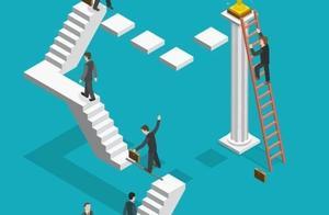 大学生学金融专业的个人职业生涯规划应该怎么写?