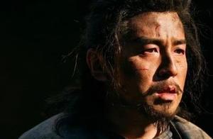 《长安十二时辰》:出卖杀死一人以救几十万人,他的选择正当吗?
