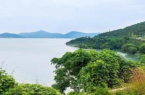 《上新了·故宫》在苏州取景!?这片太湖畔的宝地快藏不住了…