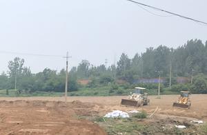 义马气化厂爆炸污水外泄,官方称暂未对居民造成较大影响